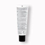 Heliocare 360° Mineral Fluid SPF 50+ 50 ml
